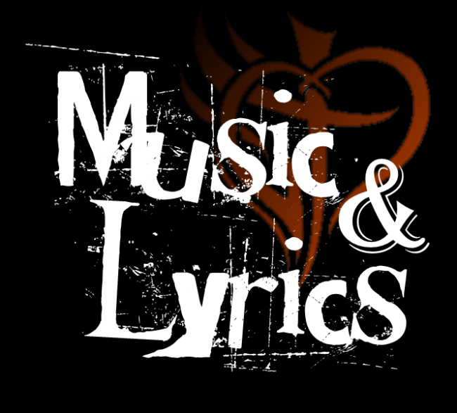 the negativity in the music lyrics Have you ever considered the three huge ways music what kind of impact does our music really make on society yield many results on the negative impact.