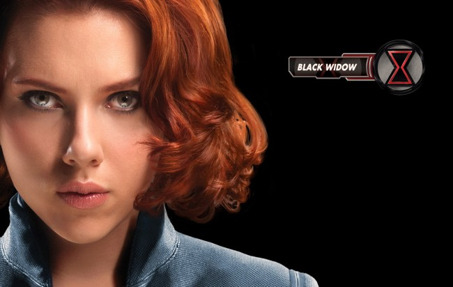 black_widow_avengers_wallpaper_2-other